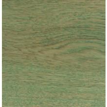 Monocoat Emerald voor binnenshuis
