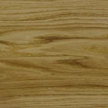 Monocoat Oak voor binnenshuis