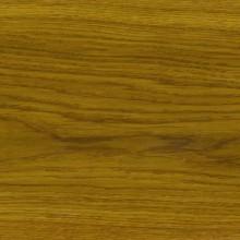 Monocoat Pine voor binnenshuis