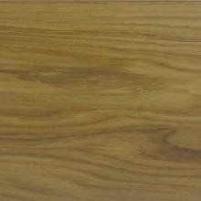 Monocoat Smoked Oak voor binnenshuis