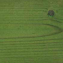 Monocoat Autoclave Green voor buitenshuis