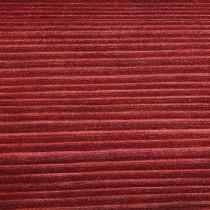 Monocoat Wine Red voor buitenshuis