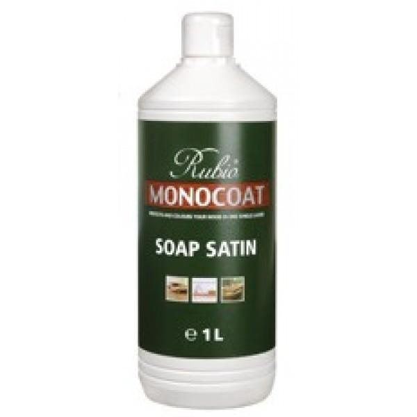 Monocoat soap satin 1 liter