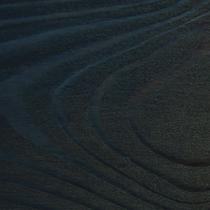 Monocoat Charcoal voor buitenshuis