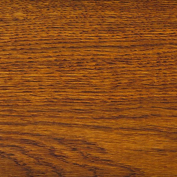 Monocoat Cinnamon Brown voor binnenshuis